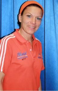 Rena Heydenreich