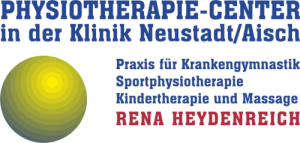 Physiotherapie-Center Rena Heydenreich